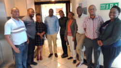 Training-of-Quality-Management-System-Lead-Auditors