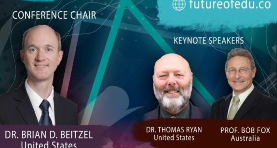 3rd-International-Conference-on-Future-of-Education-2020-Speaker