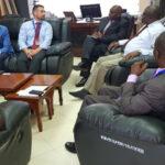 "Centum-Partnership-to-Steer-Establishment-of-""AJIRY""-Centre-at-Kibabii-University_1"