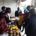 KIBU-at-the-20th-East-African-Community-Micro-and-Small-Enterprises-Trade-Fair