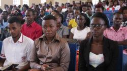 Kibabii-University-Current-Students