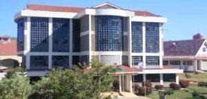 Kibabii-University-administration1