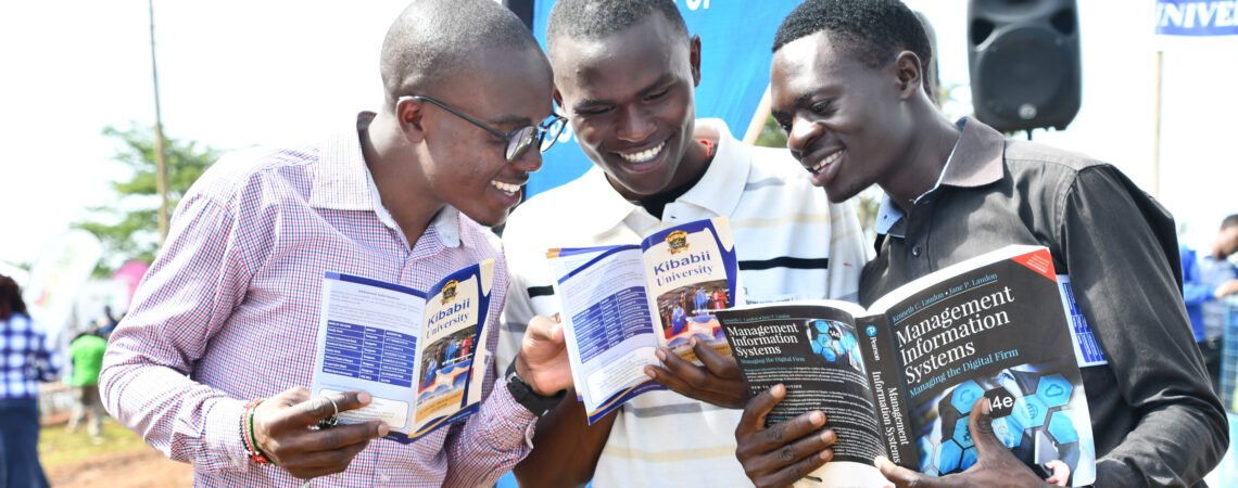 Kibabii-University-students-during-Bungoma-ASK-show4