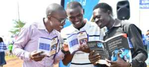 Kibabii-University-students-during-Bungoma-ASK-show4
