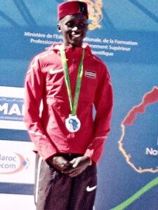 Benson-Mushon-Wins-KUSA-Cross-Country-Race