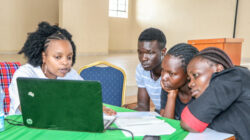 KUCCPS-Revision-of-Degree-and-TVET-Courses-by-Applicants-at-KIBU