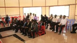 Kibabii-University-Student-Leadership-Visit-Bungoma-County-Government-Governor