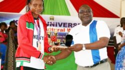 Kibabii-Universitys-3rd-year-student-qualifies-for-the-Olympics