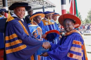 post-graduate-student-graduate
