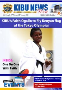 KIBU-News-Week-2