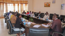 Launch-of-the-Kibabii-University-Community-Security-Committee