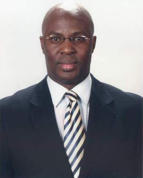 Namwomboleza Profesa Ken Walibora: Jagina wa Fasihi ya Kiswahili