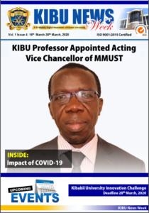 VOL-1-ISSUE-4-KIBU-NEWSWEEK