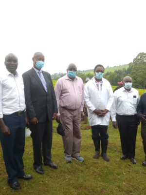 National-Tree-Planting-Campaign-2020_12