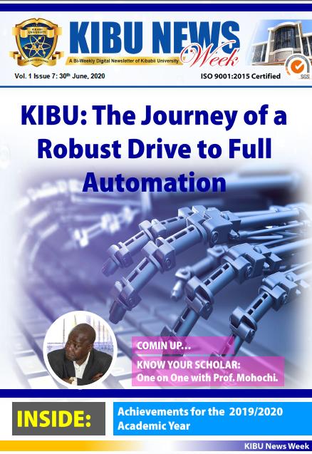 KIBU-NewsWeek-Vol.-1-Issue-7