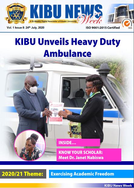 KIBU-NewsWeek-Vol.-1-Issue-8