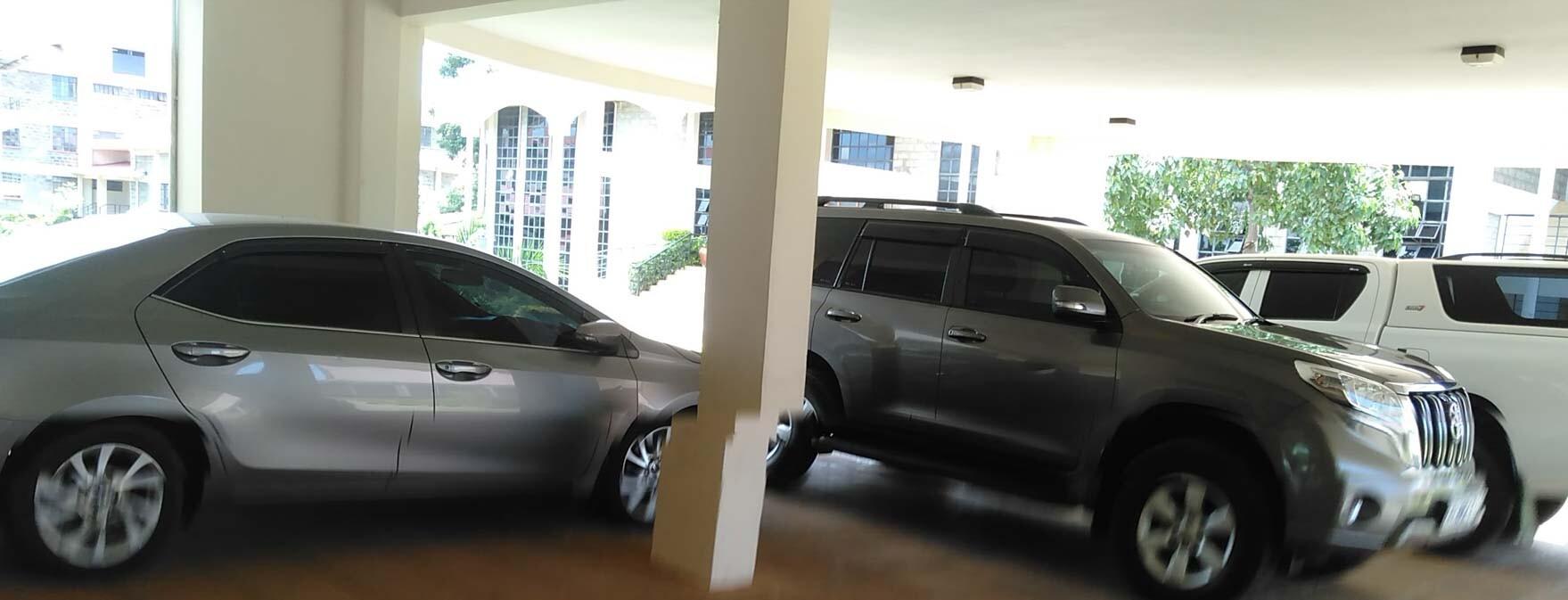 Vehicle Gallery