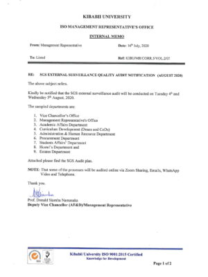 SGS-EXTERNAL-SURVEILLANCE-QUALITY-AUDIT-NOTIFICATION-1