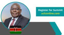 East-Africa-Higher-Education-Virtual-Summit-2020