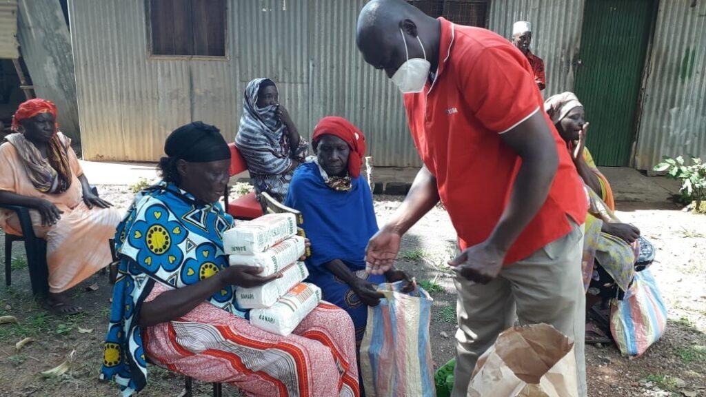 Donation-to-Muslim-Community-_2