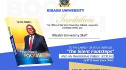 Invitation-to-the-Inaugural-Public-Lecture-and-Book-Launch_1