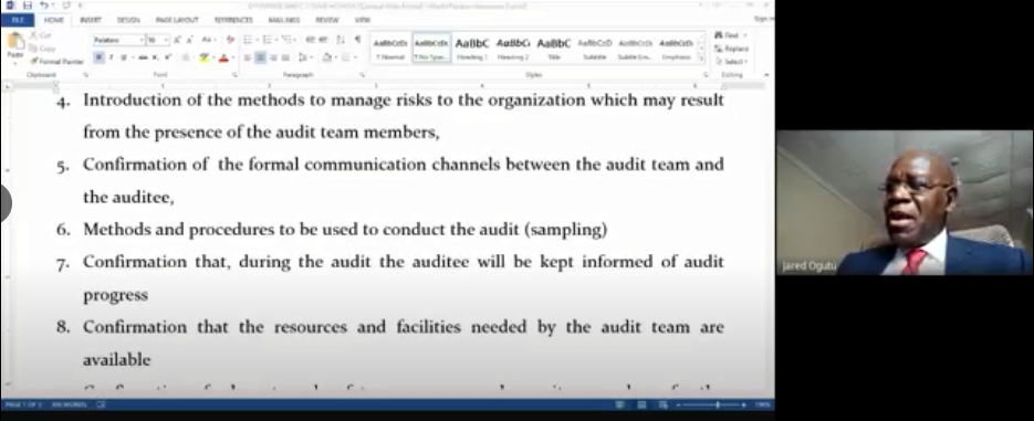 QMS-External-Quality-Audit-based-on-ISO-90012015-Standard-2020
