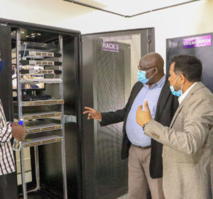 Commission's-a-Data-Centre-and-Video-Conferencing-Facility_1