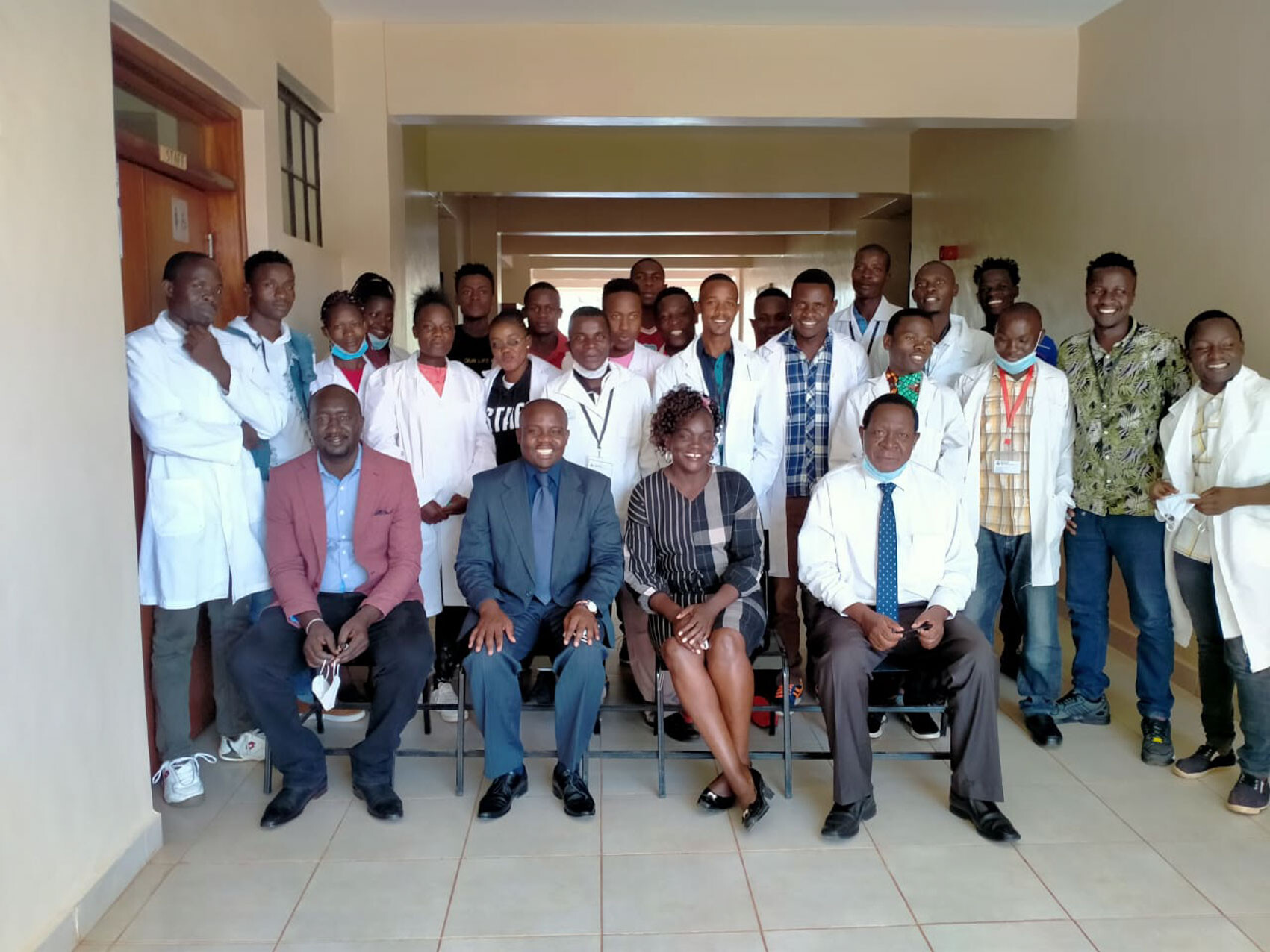Computer-Science-Department-in-collaboration-with-KYEOP-NITA-Trains-Bungoma-Youth