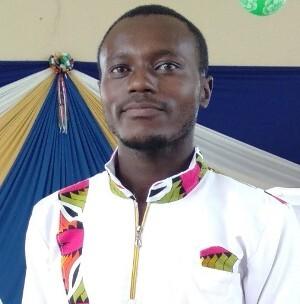 Joshua-Odhiambo-Owiti_1