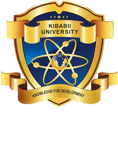 KIBABII-LOGO-WHITE-