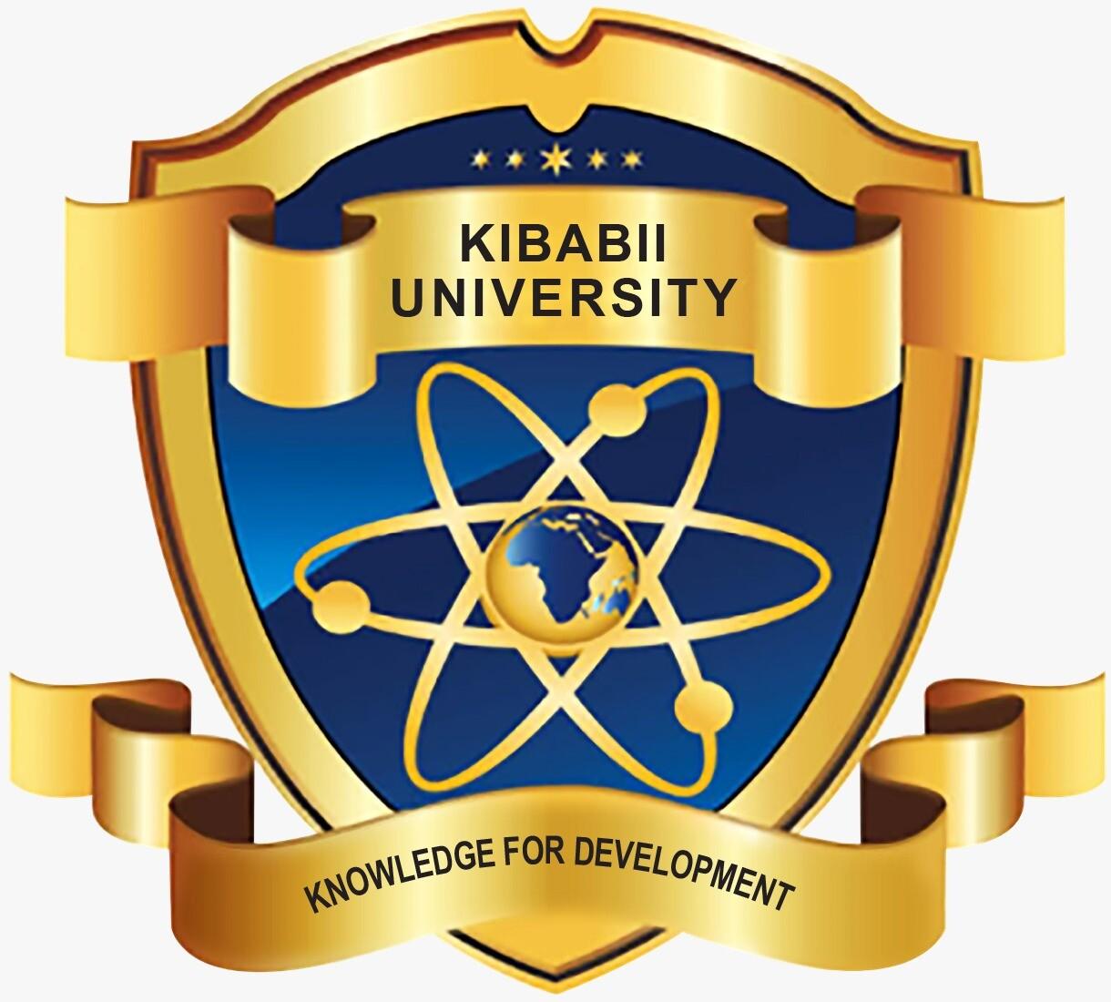 KIBU-logo-Transparent