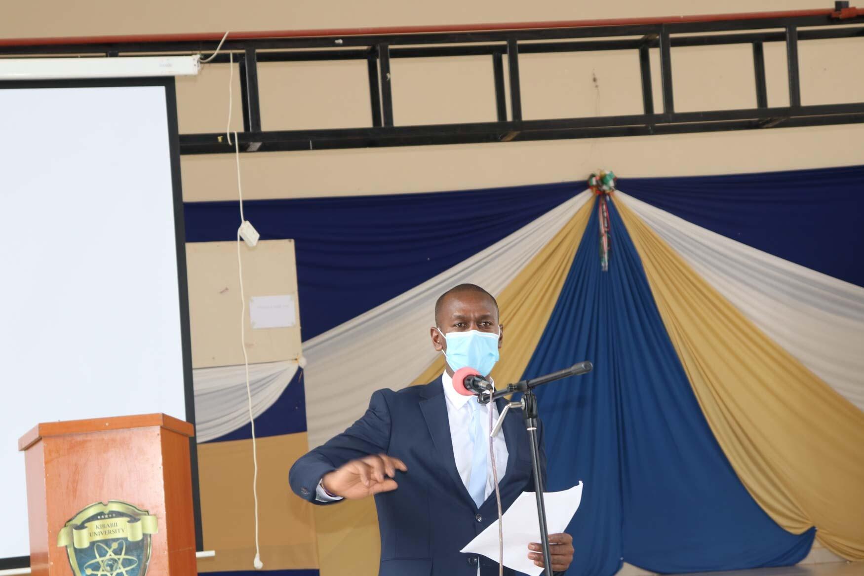 Disaster-Preparedness-and-Management-Workshop