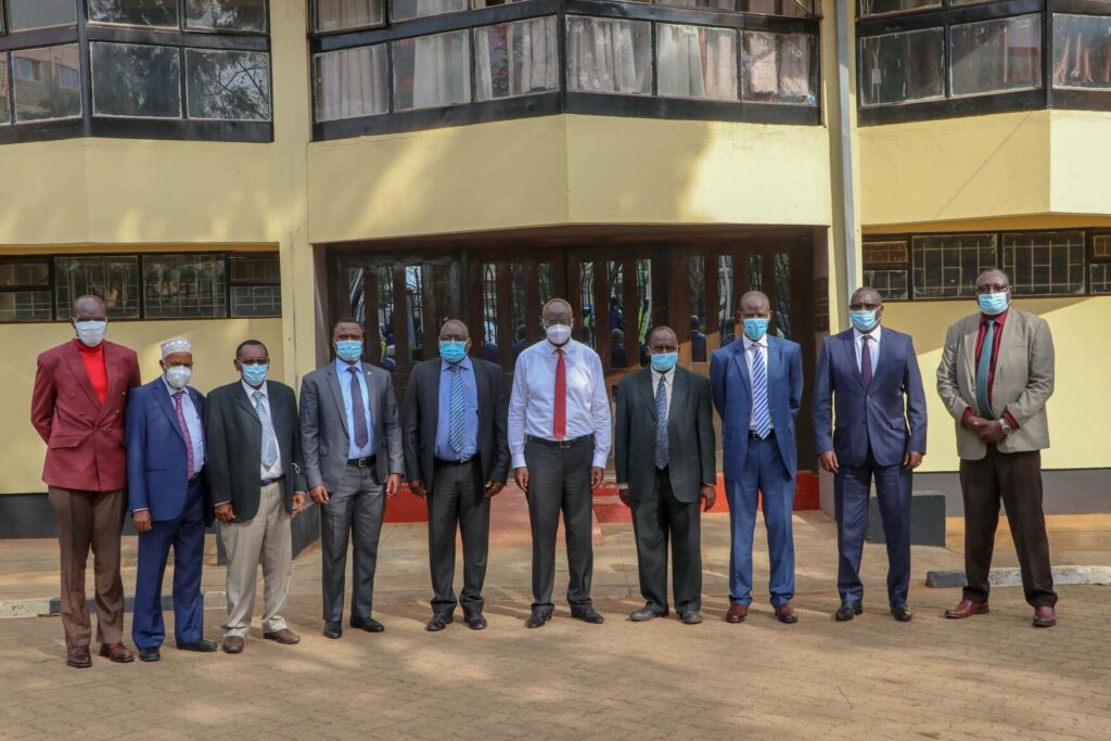 KIBU-Council-Meets-Governor-to-Cement-Relations-with-County-Government-of-Bungoma_3