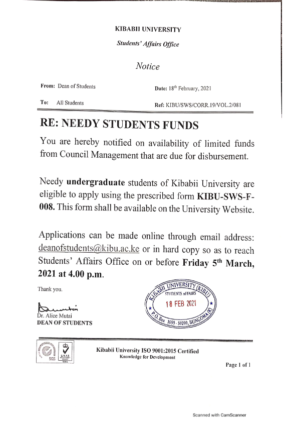 NEEDY-STUDENT-FUNDS-ANNOUNCEMENT-_001