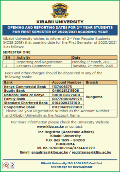Opening-and-Reporting-Dates-for-2nd-Year-Students-for-First-Semester-of-2020-2021-Academic-Year_001