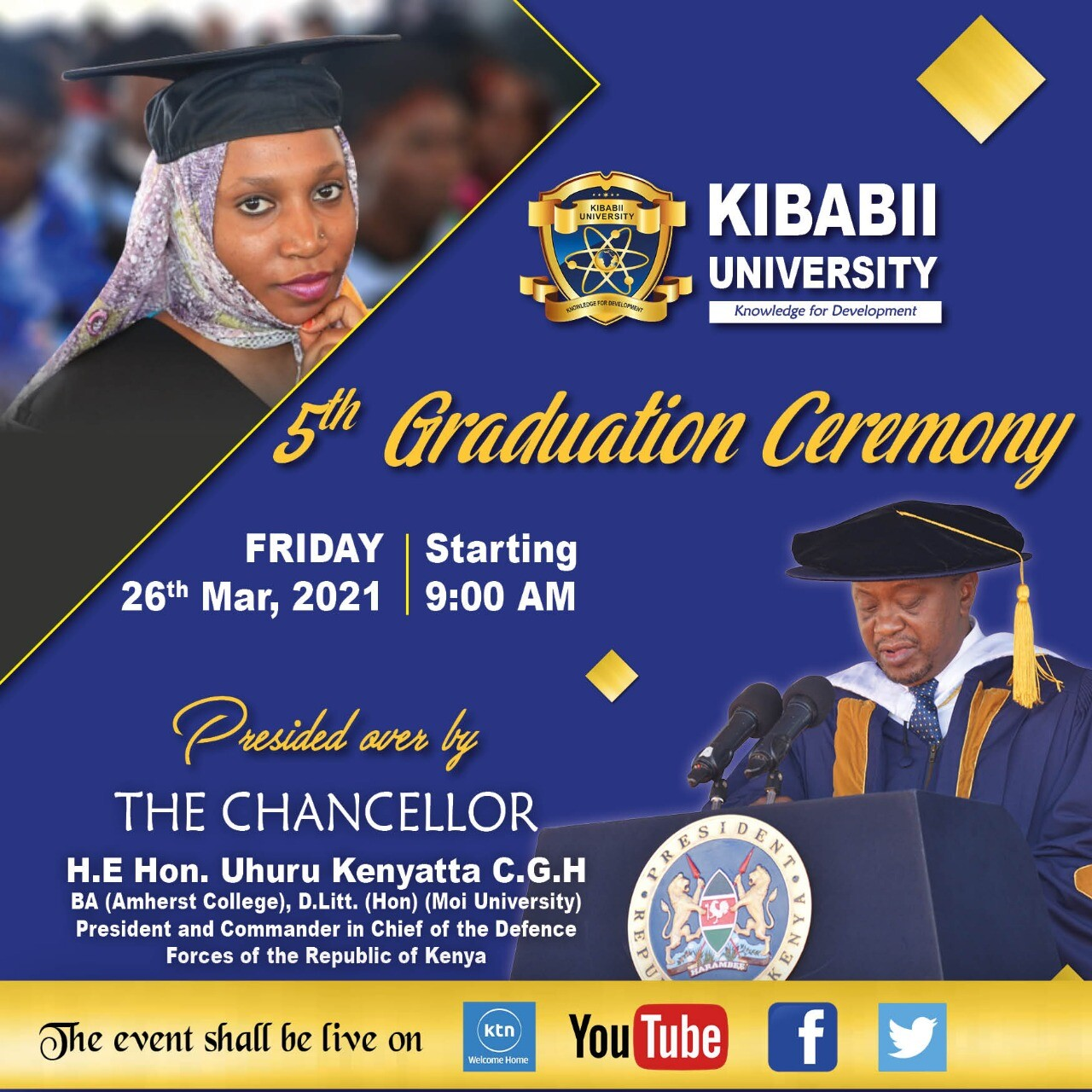 5th-Graduation-Banner