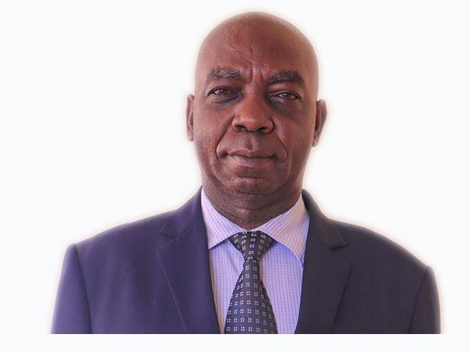 Dr.-Wasike-Charles-Kituni-3