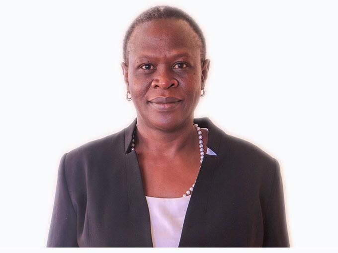 Ms.-Jacqueline-Wanjala-3