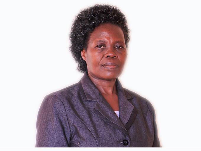 Ms.-Jescah-Nekesa-Wanyonyi-3