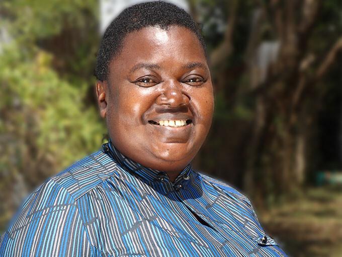Ms.-Wakhungu-Irene-Nasambu-Namuki