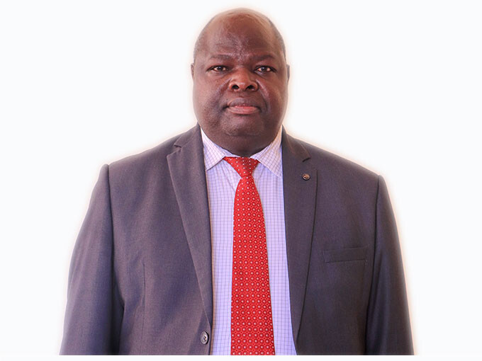 Prof.-Stanley-Ngome-Mutsotso-3