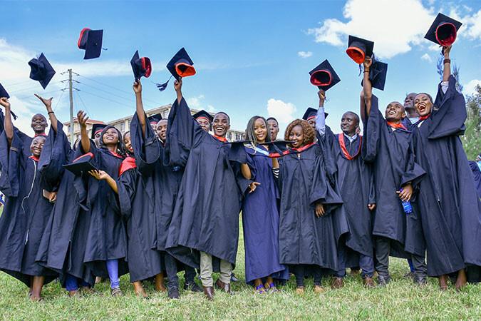 kibu_students