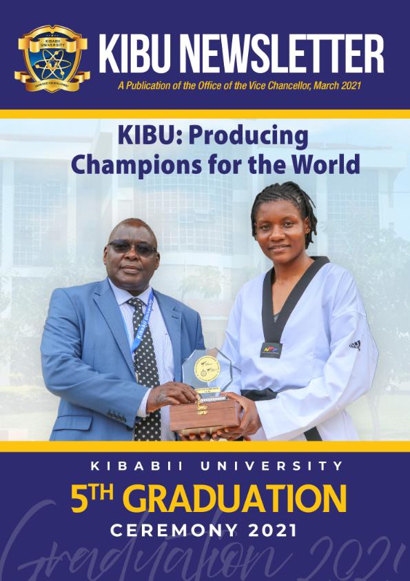 KIBU-GRADUATION-NEWSLETTER-MARCH-2021_001
