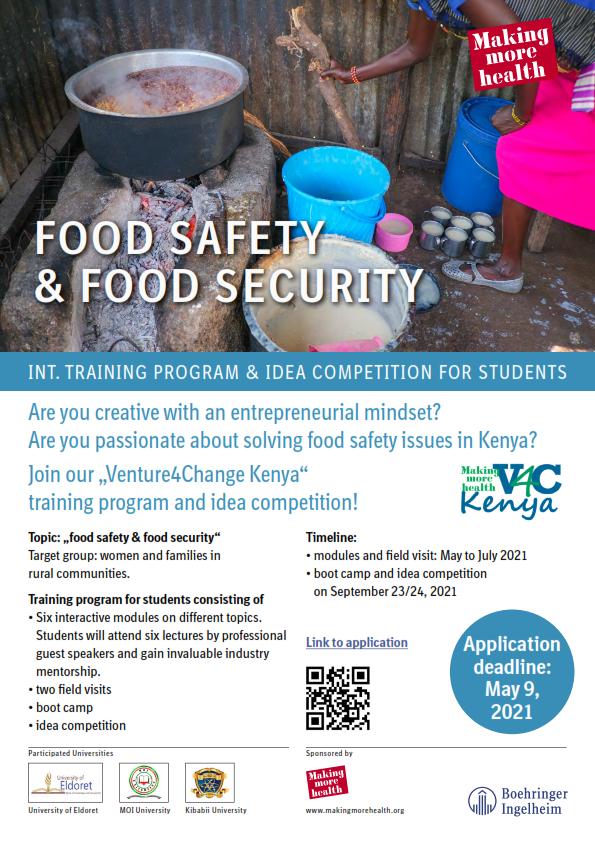 MMHV4C-leaflet_food-safetysecurity_140421_001