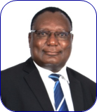 Mr.-Lukes-Shiroya-Kundu