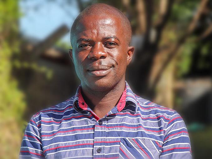 Mr.-Kimingichi-Chrispus-Wanjala