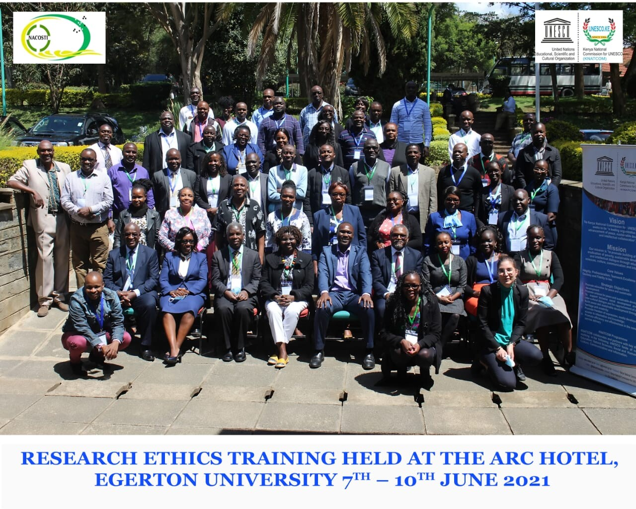 Institutional-Research-Ethics-Committee-Training