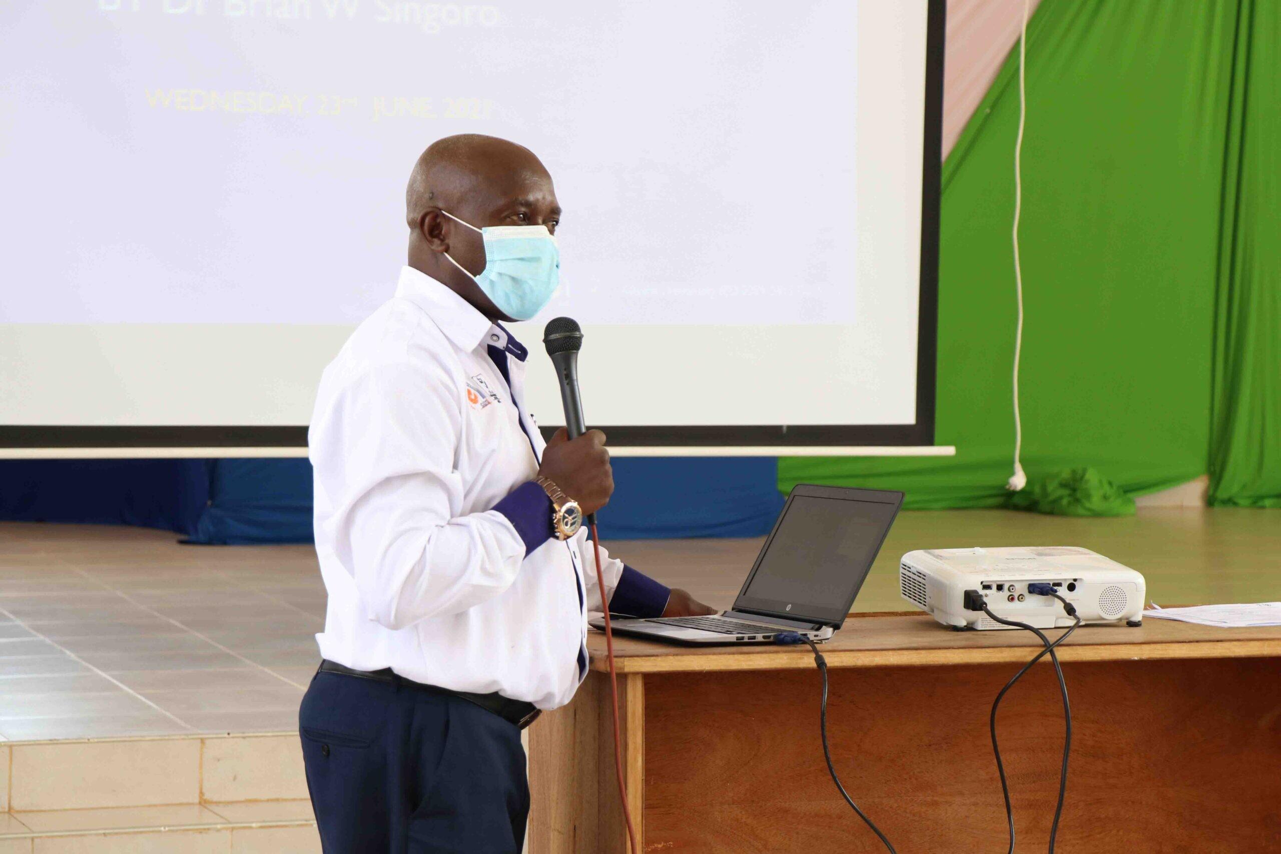 KIBU-Hosts-Annual-Community-Outreach-Workshop20