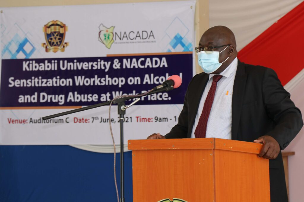 KIBU-Partners-with-NACADA-in-Containing-Alcohol-and-Drug-Abuse_2