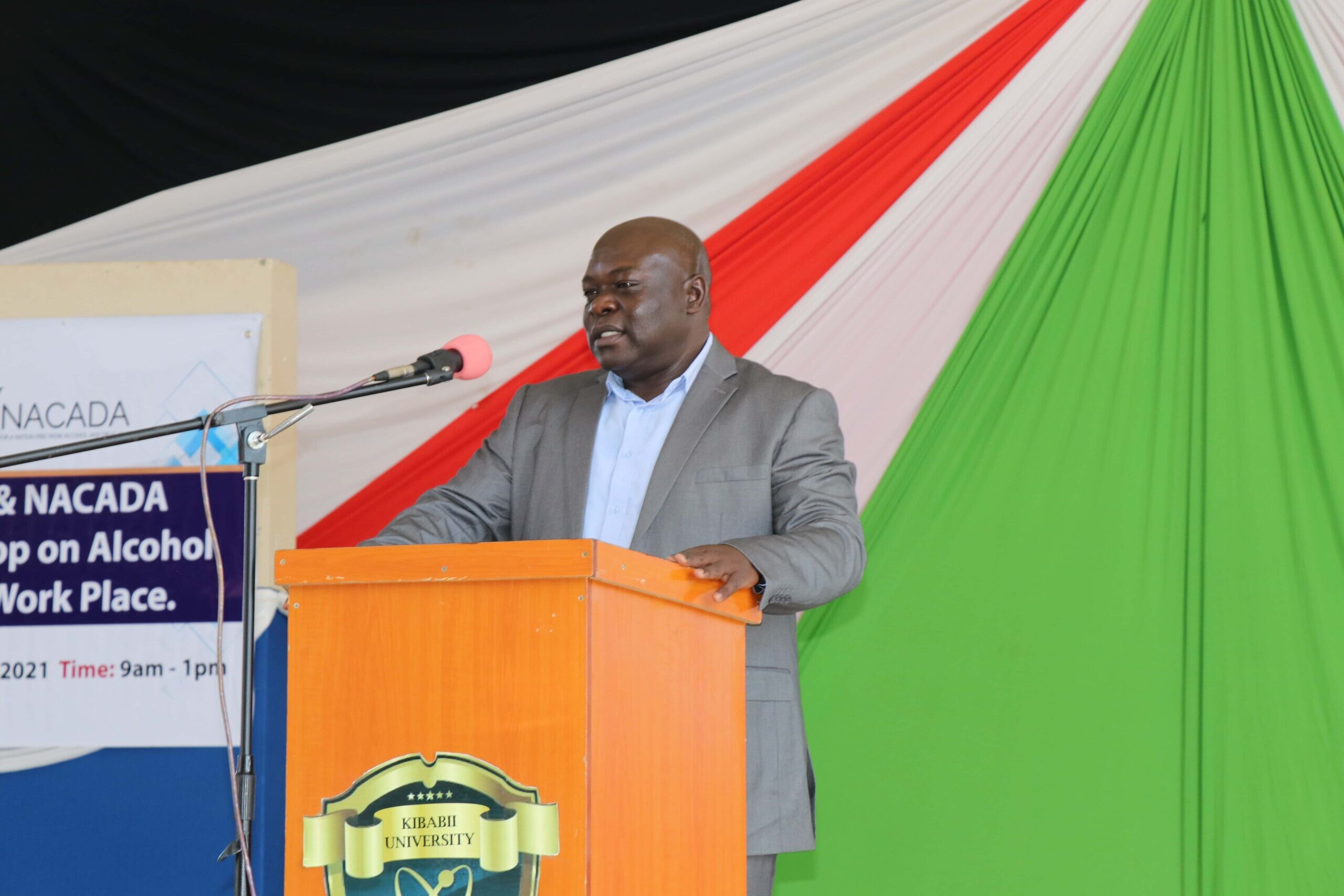 KIBU-Partners-with-NACADA-in-Containing-Alcohol-and-Drug-Abuse_3